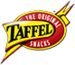Taffel Snacks