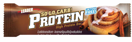 Leader-So-Lo-Carb!-Kanelipulla,-61g-6430016135962-1.jpg