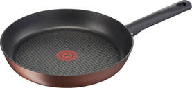 Tefal Resource Paistinpannu, 24cm - Teflon - 3168430278264