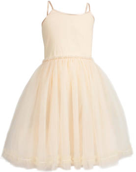 Maileg Princess Tulle Dress, Powder - Lastenvaatteet - 5707304053965 - 1