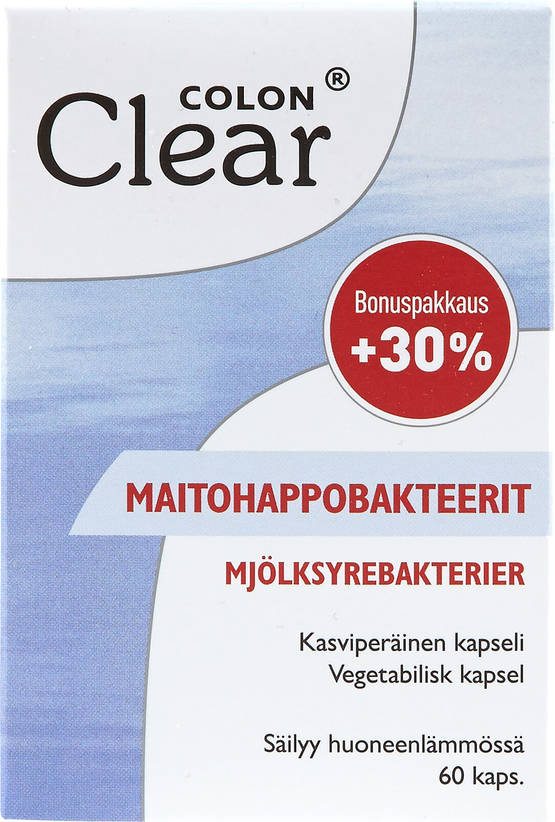 Colon-Clear,-60kaps-6430012052645-1.jpg