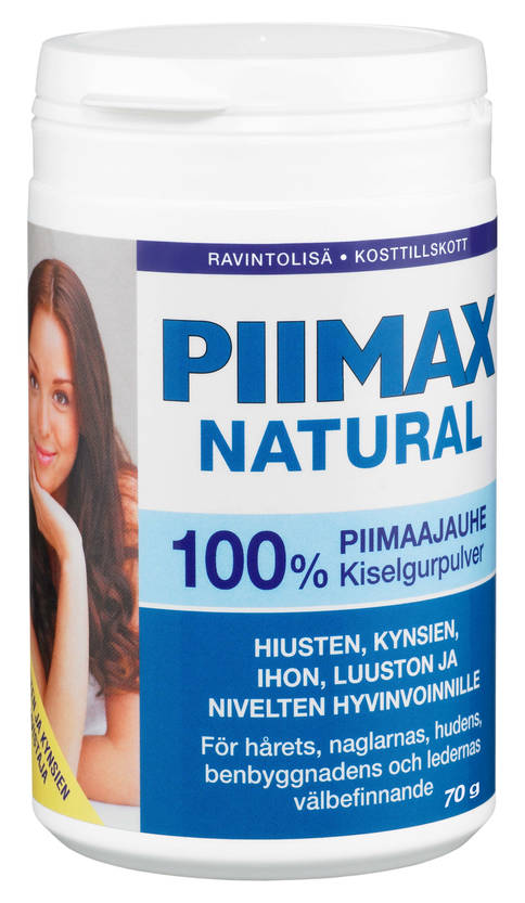 Piimax-Natural,-70g-6428300003776-1.jpg