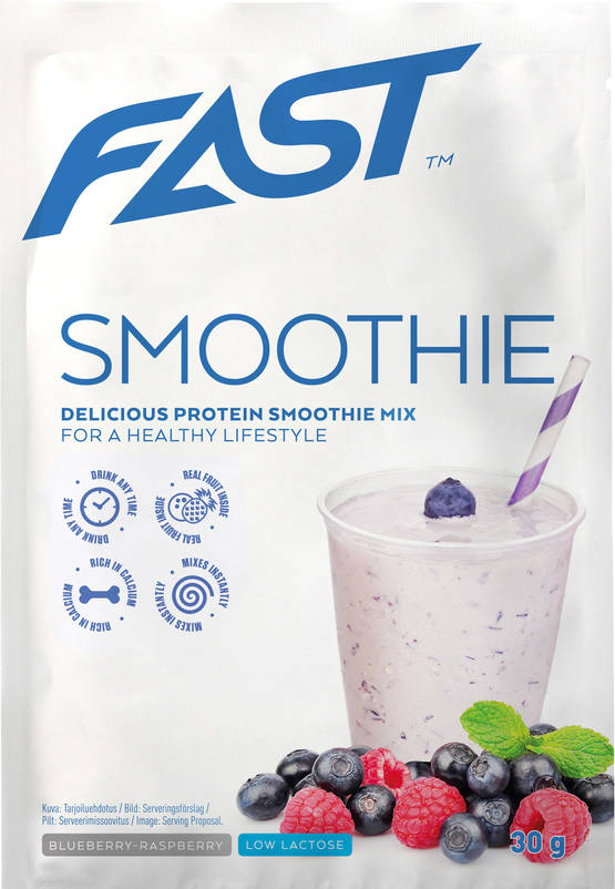 Fast-Protein-Smoothie-Mix,-Mustikka-Vadelma,-30g-6430056280899-1.jpg